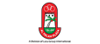 Al-Falah-1