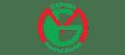 Emirates-General market-logo