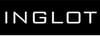 Inglot_Cosmetics logo