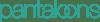 Pantaloons Logo