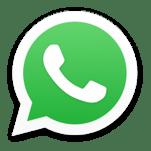 WhatsApp_Logo_2x