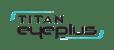 titan-eyeplus